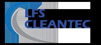 LFS Cleantec Wasseraufbereitung