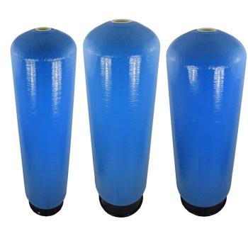 Drucktanks aus Polyethylen mit Glasfaserverstärkten...