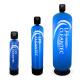 Eisenfilter FEB - Enteisenungsanlage für Brunnenwasser