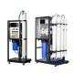 Umkehrosmoseanlage RO ECO - für Industrie - 280l/h bis 1500l/h