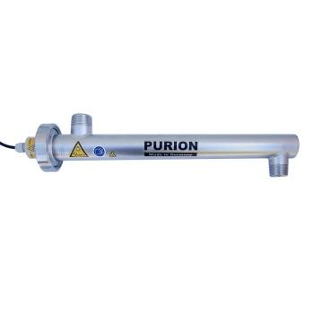 UV-Filteranlage Purion 1000 - 12 V DC / 24 V DC