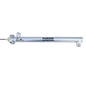 UV-Filteranlage Purion 2000 - 240 V / 110 V