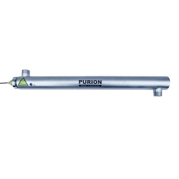 UV-Filteranlage Purion 2501 (90W) - 240 V / 110 V