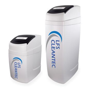 Wasserenthärter Premium NEMO