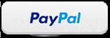 PayPal Basic